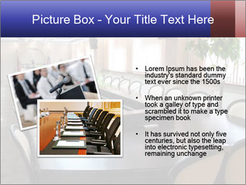 0000094223 PowerPoint Template - Slide 20