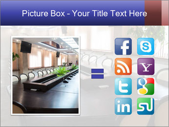 0000094223 PowerPoint Template - Slide 21