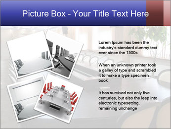 0000094223 PowerPoint Template - Slide 23