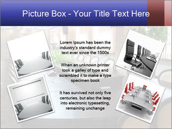 0000094223 PowerPoint Template - Slide 24