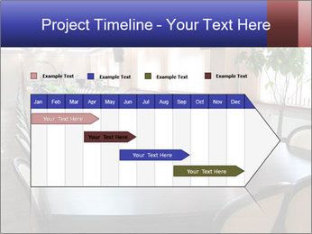 0000094223 PowerPoint Template - Slide 25