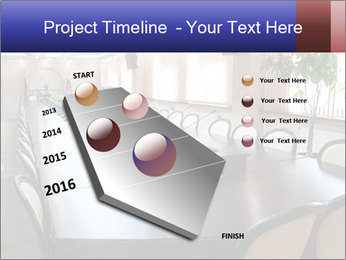 0000094223 PowerPoint Template - Slide 26