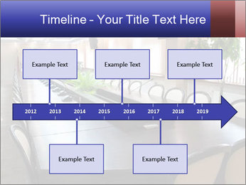 0000094223 PowerPoint Template - Slide 28