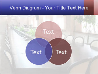 0000094223 PowerPoint Template - Slide 33