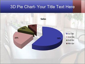 0000094223 PowerPoint Template - Slide 35