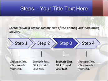 0000094223 PowerPoint Template - Slide 4
