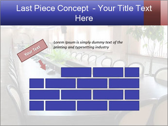 0000094223 PowerPoint Template - Slide 46