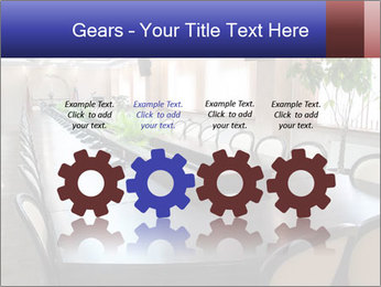 0000094223 PowerPoint Template - Slide 48