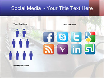 0000094223 PowerPoint Template - Slide 5