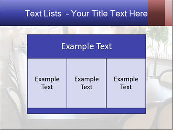0000094223 PowerPoint Template - Slide 59