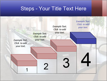 0000094223 PowerPoint Template - Slide 64