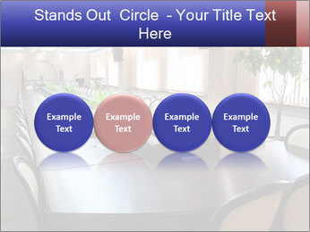 0000094223 PowerPoint Template - Slide 76