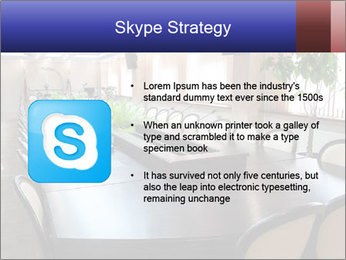0000094223 PowerPoint Template - Slide 8
