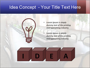 0000094223 PowerPoint Template - Slide 80