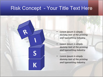 0000094223 PowerPoint Template - Slide 81