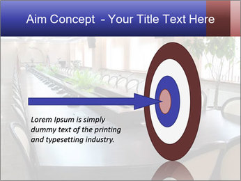 0000094223 PowerPoint Template - Slide 83