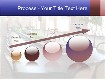 0000094223 PowerPoint Template - Slide 87