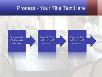 0000094223 PowerPoint Template - Slide 88