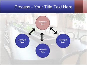 0000094223 PowerPoint Template - Slide 91