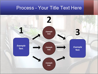 0000094223 PowerPoint Template - Slide 92