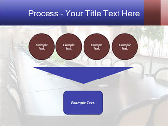 0000094223 PowerPoint Template - Slide 93