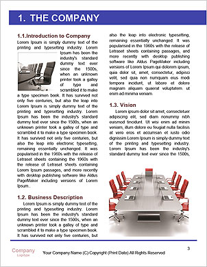 0000094223 Word Template - Page 3