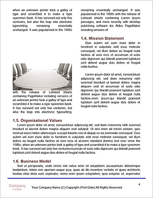 0000094223 Word Template - Page 4