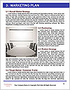 0000094223 Word Templates - Page 8
