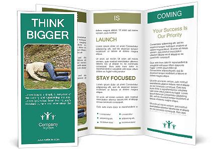 0000094224 Brochure Template