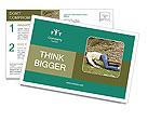 0000094224 Postcard Templates