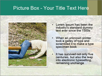 0000094224 PowerPoint Template - Slide 13