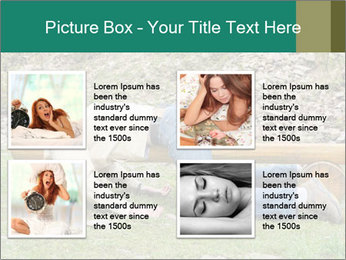 0000094224 PowerPoint Template - Slide 14