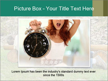 0000094224 PowerPoint Template - Slide 15