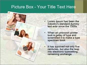 0000094224 PowerPoint Template - Slide 17