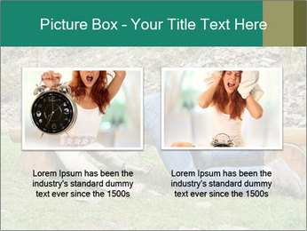 0000094224 PowerPoint Template - Slide 18