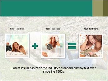 0000094224 PowerPoint Template - Slide 22