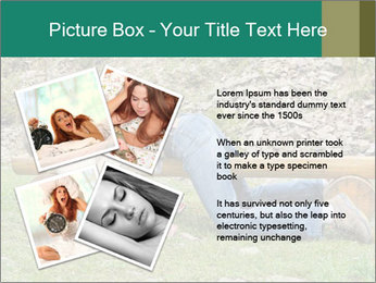 0000094224 PowerPoint Template - Slide 23