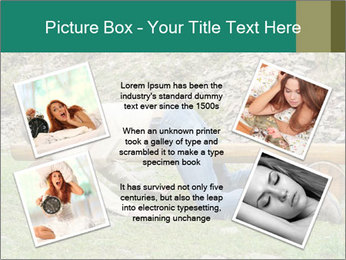 0000094224 PowerPoint Template - Slide 24