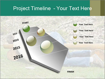 0000094224 PowerPoint Template - Slide 26