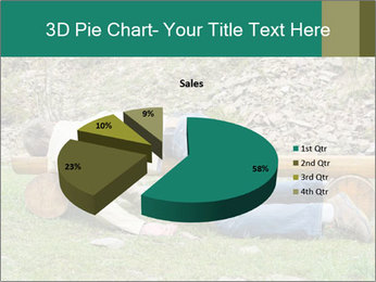 0000094224 PowerPoint Template - Slide 35