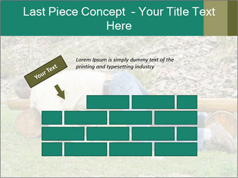 0000094224 PowerPoint Template - Slide 46