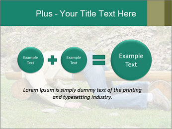 0000094224 PowerPoint Template - Slide 75