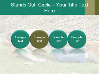 0000094224 PowerPoint Template - Slide 76