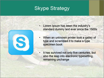 0000094224 PowerPoint Template - Slide 8