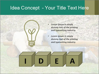 0000094224 PowerPoint Template - Slide 80