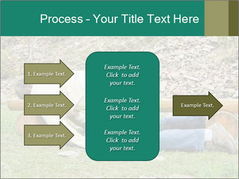 0000094224 PowerPoint Template - Slide 85