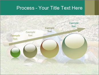 0000094224 PowerPoint Template - Slide 87