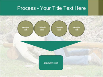 0000094224 PowerPoint Template - Slide 93