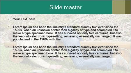 0000094224 PowerPoint Template - Slide 2