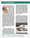 0000094224 Word Templates - Page 3